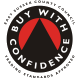 Buy With Confidence symbol